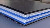 Coroplast Boards/Corex Boards/Fluteboards