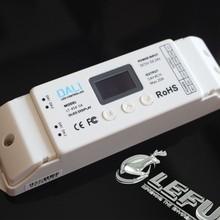 4CH LED Dali Dimming Driver,DC5-24V, 5A/CH,480W