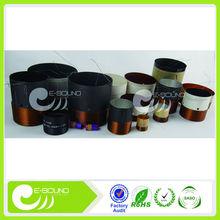 hot sale speaker voice coil mix P1010506