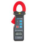 HZRC6100 Digital AC/DC Clamp Meter