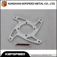 aluminum alloy motorcycle wheel rim parts