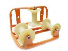 Super quality hot sale pull lift vital chain pulley blocks