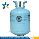 Auto chemical gas R134A
