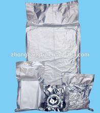 Aluminum Foil Composite Packaging