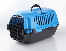 Wholeale Dog Products travel carrier decorative rabbit cages