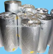 Aluminum Composite Packaging Materials