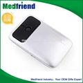 Vente en gros en chine mf1582 souris d'ordinateur sans fil