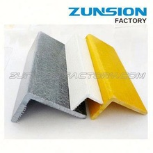 FRP 80mm C Channel with high strength, easy to cut