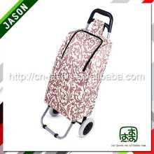 shopping trolley bag sports bag travel bag duffle