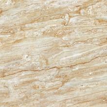 interior new model flooring micro crystal tiles, tiles price square meter 800x800mm
