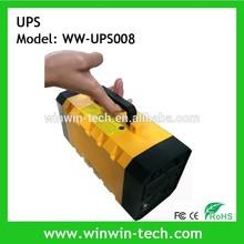 26A Charging Current inverter/ power inverter / ups /home ups 1000va