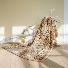 Rachel Knitted fabric For Blanket
