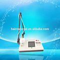 2015 novo preço de fábrica co2 laser micromanipulador com homologação ce médica