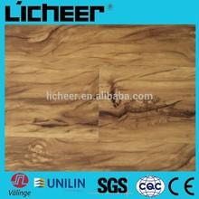 formaldehyde-free vinyl/ basketball flooring/valinge 5G