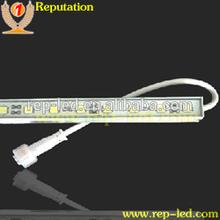 8520 rigid led strips,bar lighting/led magic light