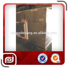 China Suppliers Plastic Film Folding Machine