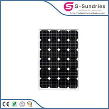 house using solar lighting 100 watt photovoltaic solar panel from solar panels factory direct
