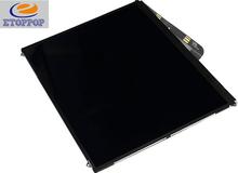 Repaire Wholesale OEM LCD Display Screen For iPad 3/ iPad 4