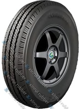 Cheap passenger car tire 700R16C wholesale