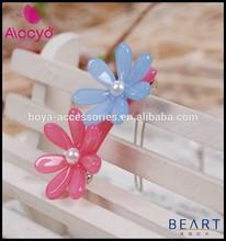 Girls Hair Accessories Uk Hair Clip /Hairpin Clip