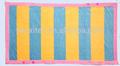 mantas sufridas/manta de bebé/paño de edredón acogedor grueso y suave al por mayor venta