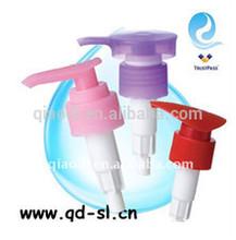 plastic bottle mason jar lids/Favorable Price New Plastic Bottle Mason Jar Lids