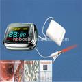 Suministros médicos láser aparatos terapéuticos