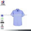 Longo ou curto da luva xxxxl camisa respirável camisa de trabalho camisa uniforme
