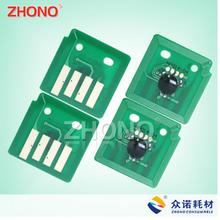 Reset cartridge chips for Dell C5130cdn toner chips drum chips