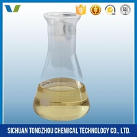 Free Sample:Cement/Concrete Shrinkage Reducing Agent/Additives
