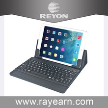Alibaba china new style abs keyboard case for ipad air