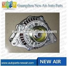 1800A007 Auto car alternator for Mitsubishi Triton L200
