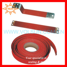 10kv protective substation heat shrink bus bar sleeve