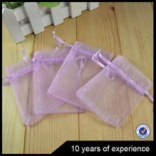 MAIN PRODUCT!! China classical wedding candy gift organza bag wholesale