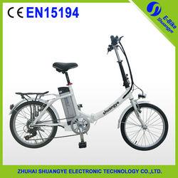 Original Manufacturer adult motor bike