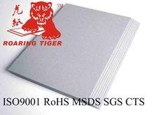 Stiff China book cover cardboard