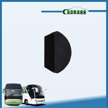 Higer bus model klq6129q yuchai high quality hot sale 10E21-05552 crankshaft key