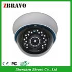 IR 1080P P2P Onvif Indoor 2Megapixel Ambarella IP Network Camera