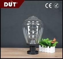 GD019-S1 Zhongshan lighting central used for garden ball light