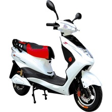 city sports powerful cheap electric adult motorcycle with 800w moptor