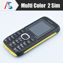 the best dual sim whatsapp mini mobile phone 2014