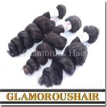 ruiheng 8a grade 100% human virgin peruvian hair ,8a grade wholesale cheap peruvian remy hair