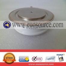 Westcode Factory price High power Thyristor Module D315CH584