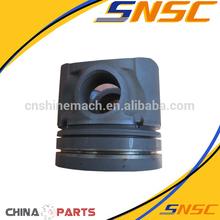 13038398 piston for weichai DEUTZ 226 Bwd615 wd10 wp12 CW200 engine parts,
