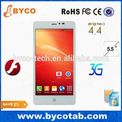 Original 5.0inch Mtk6592 Octa Core no brand android phones