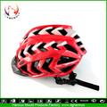 alibaba 2015 entregaexpressa barato capacete para moto