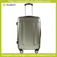 best brand VLAN 4 wheels travel trolley luggage bag