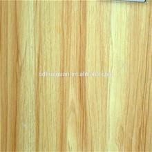 adhesive paper for furniture diy/adhesive pvc decorative sheet/furniture self adhesive decorative paper