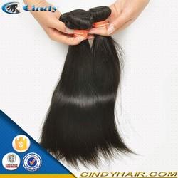 hot sale remy human natural color wholesale brazilian hair weave bundles aliexpress hair
