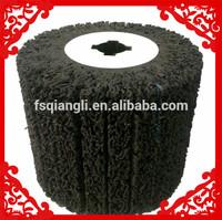 Black Diamond Flap Wheel